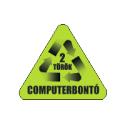 Használt HDD