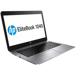 HP EliteBook Folio G2 1040 Corei 5 TouchScreen
