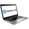 HP EliteBook Folio G2 1040 Core i5 TouchScreen