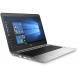 HP EliteBook Folio G2 1040 Corei 5 TouchScreen