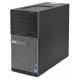 DELL Optiplex 7010 Core i5-3470