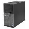 DELL Optiplex 7010 Core i5-3470
