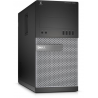 DELL Optiplex 7020 Core i5-4590