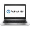 HP ProBook 430 G3 Core i7-6500