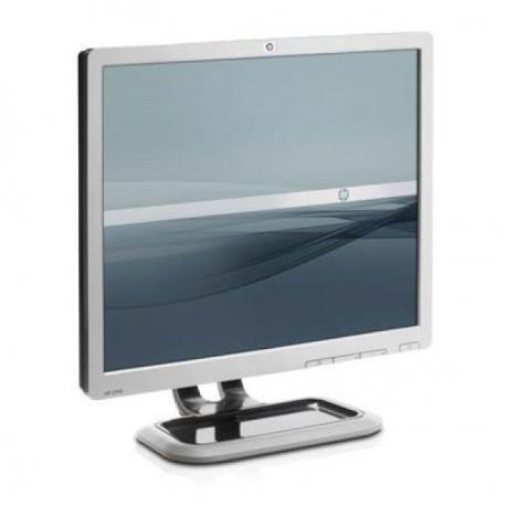 "HP L1910 19"" TFT Monitor"