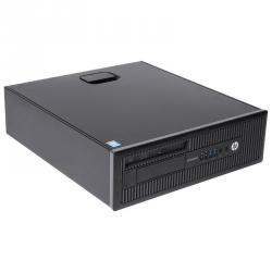 HP Core i5-4570 /8GB/500GB Számítógép