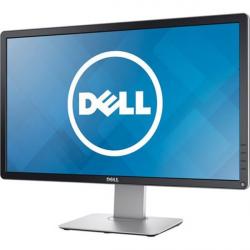 """DELL P2414H 24"""" Monitor"""