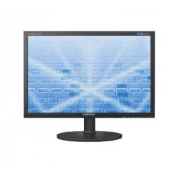 """19"""" Samsung E1920 TFT Monitor"""