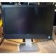 DELL Optiplex 9030 AIO Core i5