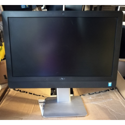 DELL Optiplex 9030 AIO Core i5
