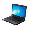 Lenovo T430 Core i5 Notebook