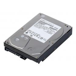 Hitachi 1TB SATA HDD