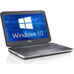DELL E5420 Core i3 Notebook
