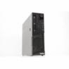 i5-4570 3200/4096/500(Sata)/Dvd-Rw/S/L/PCIE - Lenovo M83 (10AH) - Slim (LGA1150 / DDR3)