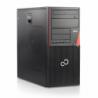 i5-4570 3200/8192/500(Sata)/Dvd/S/L/PCIE - Fujitsu Esprimo P920 - Midi-Torony (LGA1150 / DDR3)