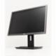 """22"""" Acer B223WL (16:10 widescreen)"""
