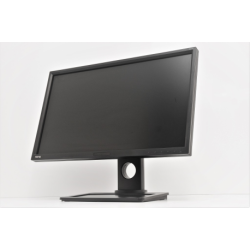 "24"" Benq BL2410-B (16:9 widescreen)"
