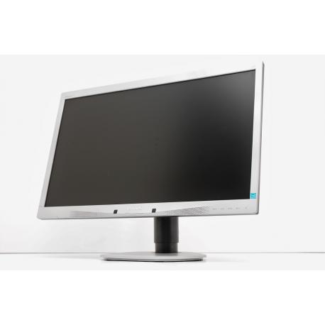 """24"""" Philips Brilliance 241B (16:9 widescreen)"""