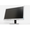 "24"" Philips Brilliance 241B (16:9 widescreen)"