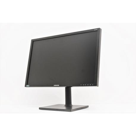 """24"""" Samsung SyncMaster S24E650 (16:10 widescreen)"""