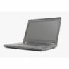 "14"" (16:9) i5-3320M 2600/8192/Dvd-Rw/320/S/L/Wifi - Lenovo Thinkpad T430"