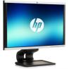"22"" HP LA2205wg LCD Monitor"