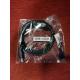 USB 3.0 A-B Kábel 1,8m