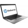 HP EliteBook 850 G3 Core i7-6600