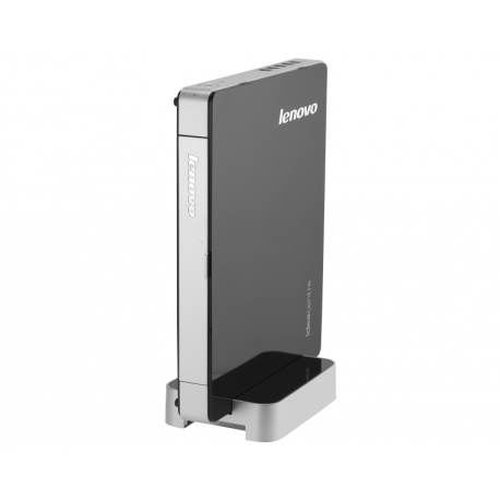 Lenovo IdeaCentre Q190 - mini PC