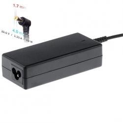 Lenovo 65W Hálózati Töltő Adapter
