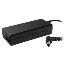 Toshiba Notebook 90W Hálózati Töltő Adapter