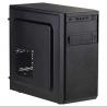 Core i3-10105 3,7GHz Új Számítógép