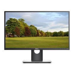 DELL P2417H IPS Monitor