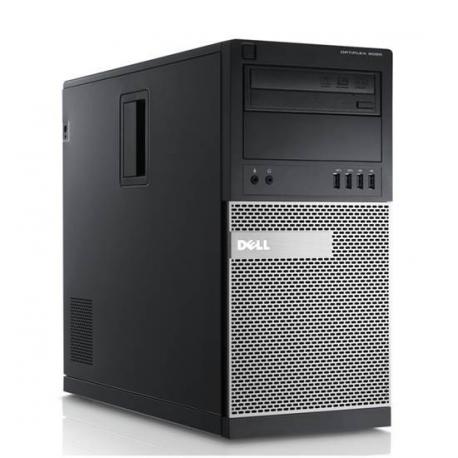 DELL Optiplex 9020 Core i5